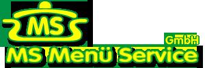 MS Menü-Service GmbH